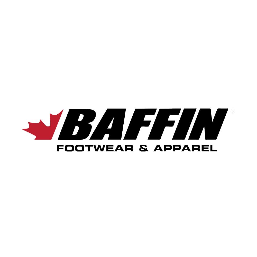 Baffin-logo@2x