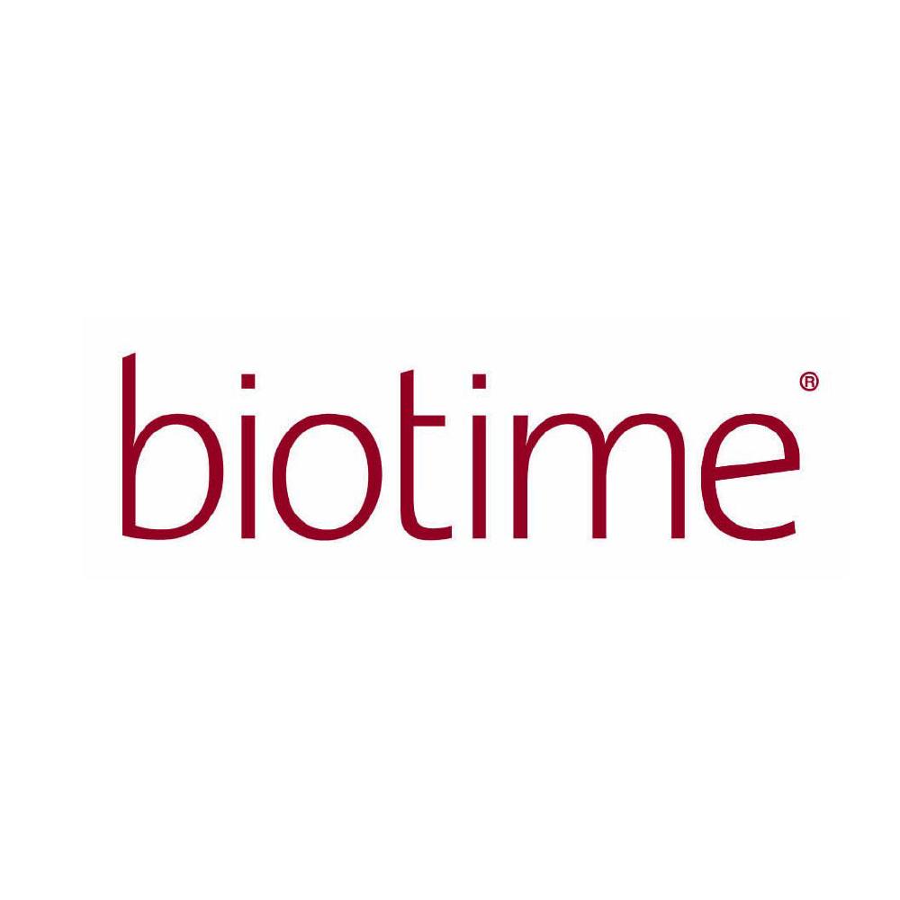 biotime-logo@2x
