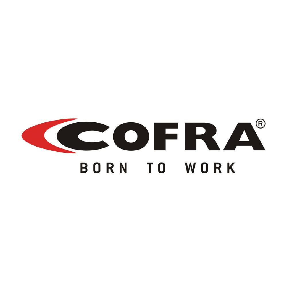 cofra-logo@2x