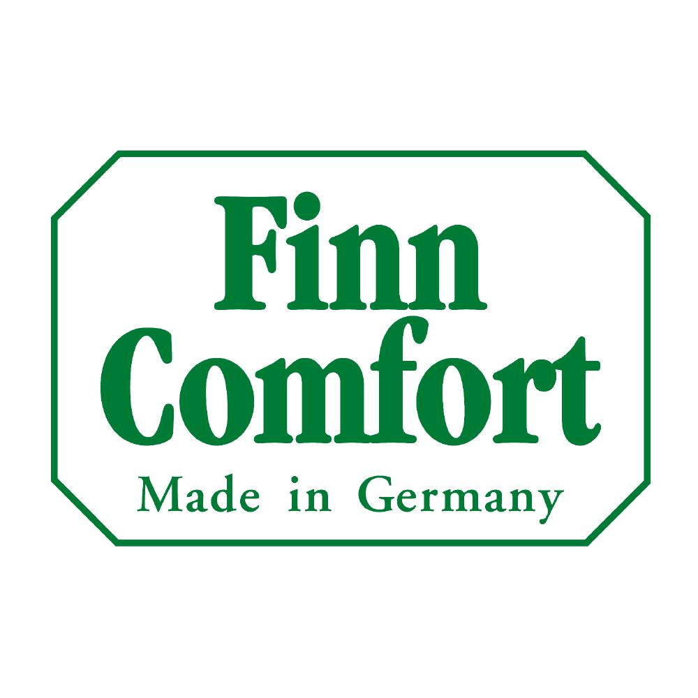 finncomfort-logo@2x