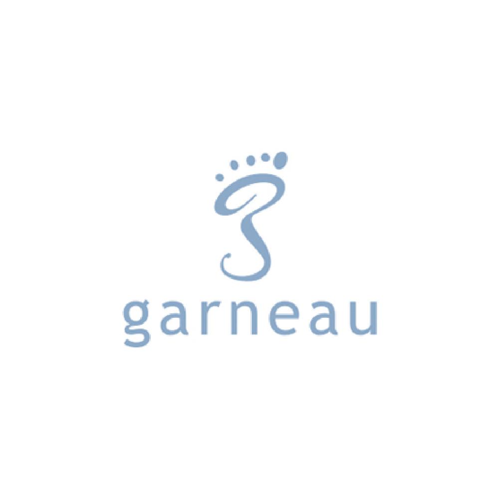 garneau-logo@2x