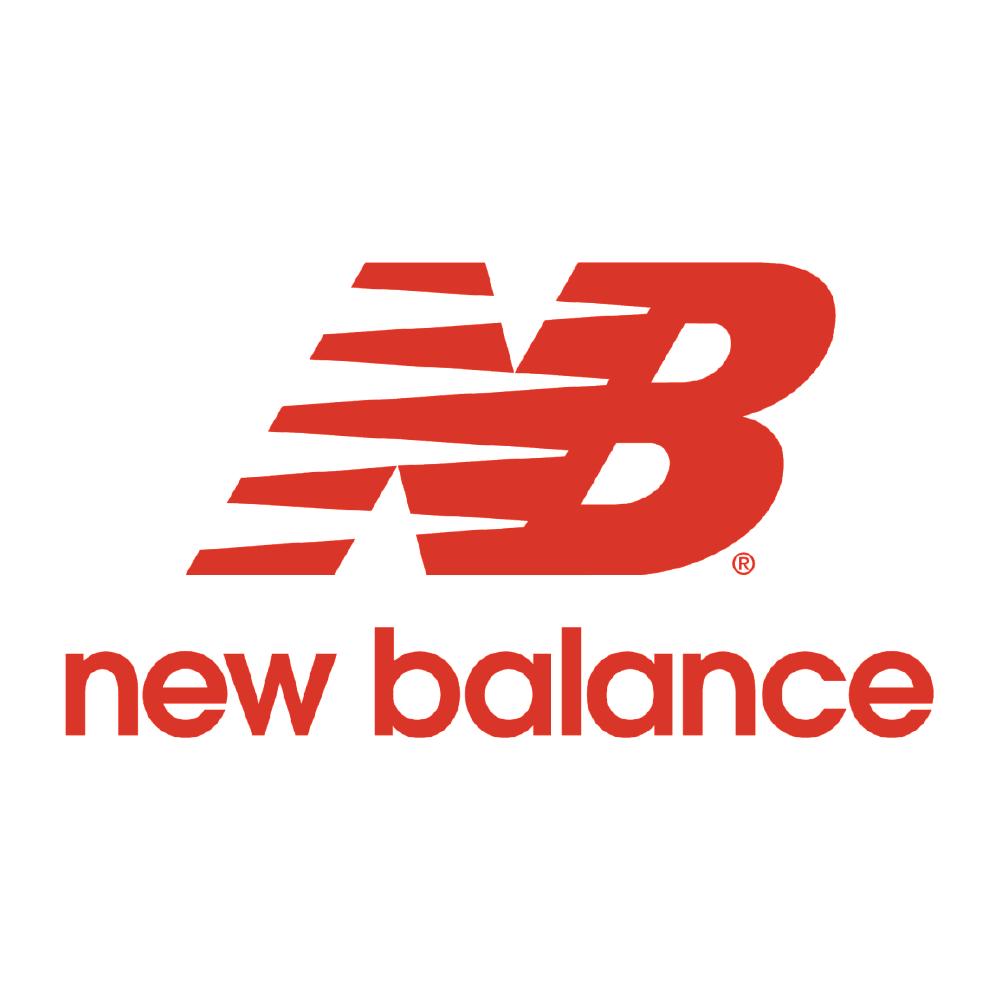 newbalance-logo@2x