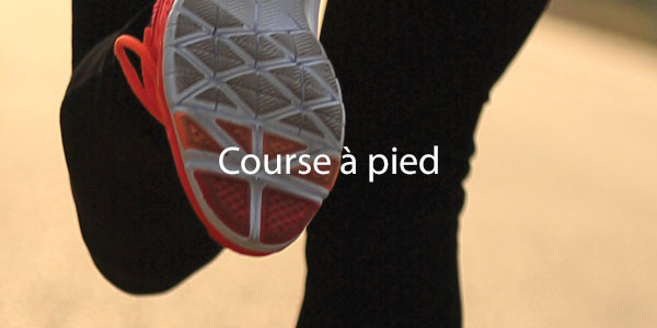 template-forfaits-sports-course
