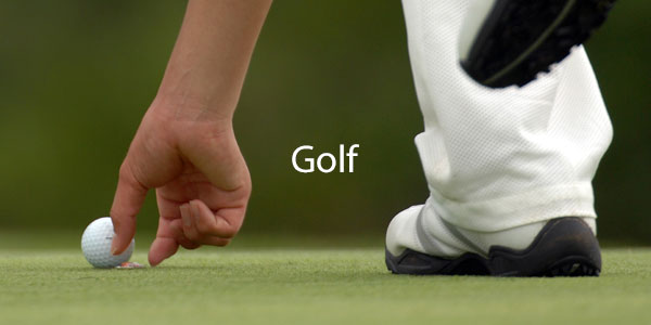 template-forfaits-sports-golf