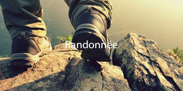template-forfaits-sports-radonnee