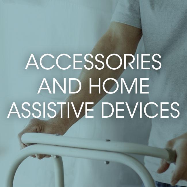 Menu-produits-650x650-accessories-ang