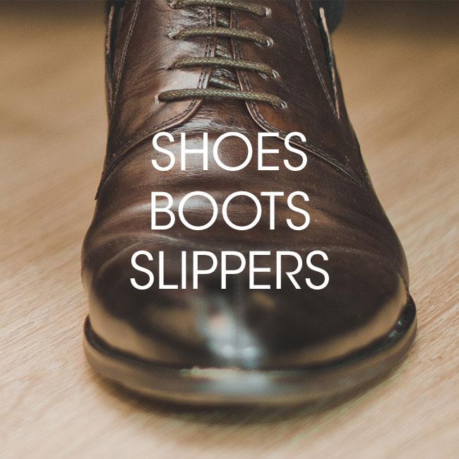 Menu-produits-650x650-chaussures-ang