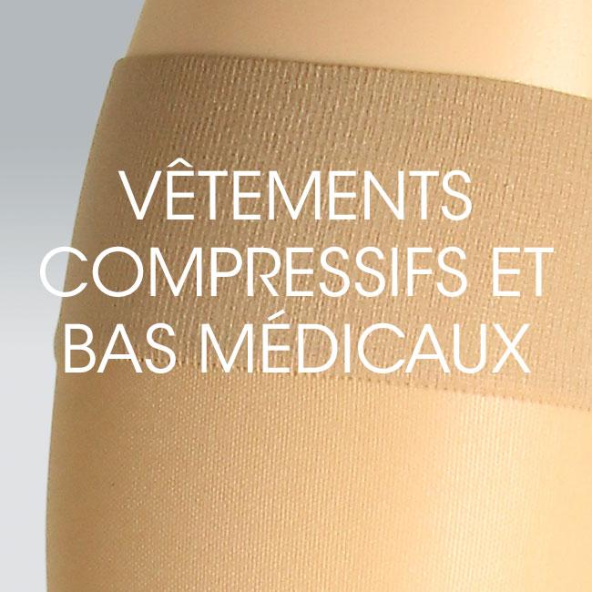 Menu-produits-650x650-compression-fr